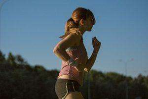 効果的な有酸素運動・ジョギングやランニングで脂肪燃焼