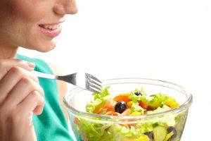 野菜は美容とダイエットに効果的