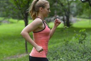 手軽に始められるダイエットスポーツ・ウォーキング