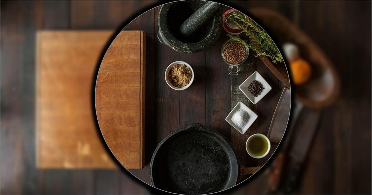 食品・栄養成分の検索イメージ